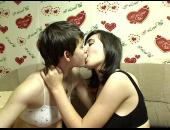 2HotChicks Adult Lesbian Sex -2